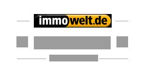 Konzog Immobilien GmbH: Immowelt PLATIN Partner