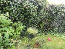 EG-mit-Garten