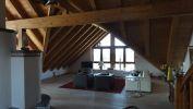 Grossartige-Wohnung-in-Lindau